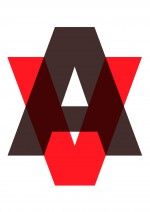 AV_logo