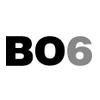 icon_bo6