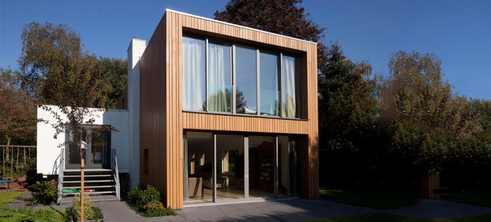 particuliere-woning-hilligersberg-rotterdam-bnb-architecten-01