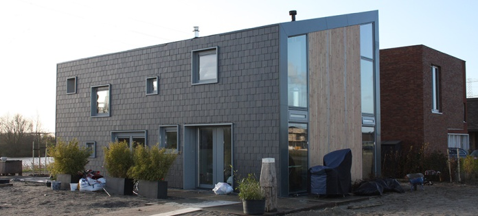 woning-stalen-huis-ijburg-amsterdam-particulier-opdarchtgeverschap-cpo-07